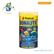 Tropical Bionautic Flakes 250ml