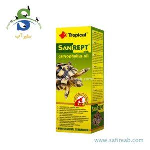 Tropical Sanirept 15ml