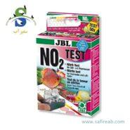 JBL Nitrit Test-Set NO2