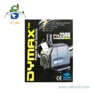 DYMAX Power Head system PH2500
