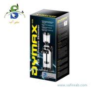 DYMAX Skimmer LS-30