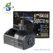 SICCE SYNCRA PRO 7000