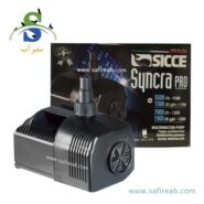 SICCE SYNCRA PRO 5500