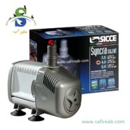 SICCE SYNCRA SILENT 4.0 PUMP