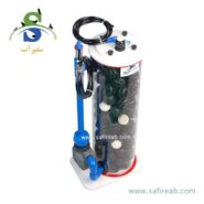 bubble-magus Nitrate reactor N150WP