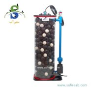 bubble-magus Nitrate reactor N200WP