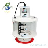 bubble-magus Skimmer Head Cleaner ACS250