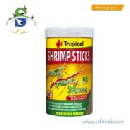 Tropical SHRIMP STICKS