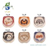 Chong Le'er Bowls For Dogs & Cats