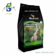 MoFeed Delicious Rabbit -min
