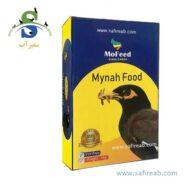 MoFeed Myna Food