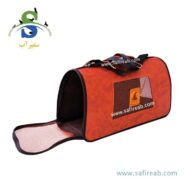 Chong Le'er Carrier For Dogs And Cats