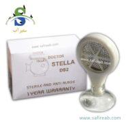 Doctor Stella Anti-algae device DS2