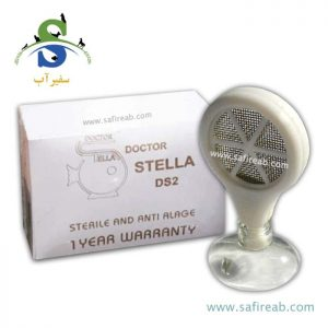Doctor Stella Anti-algae device DS2