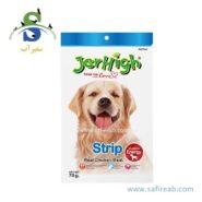 Jerhigh Strip Stick 70g