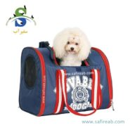 Lovable Dog USA Pet Backpack For Dogs