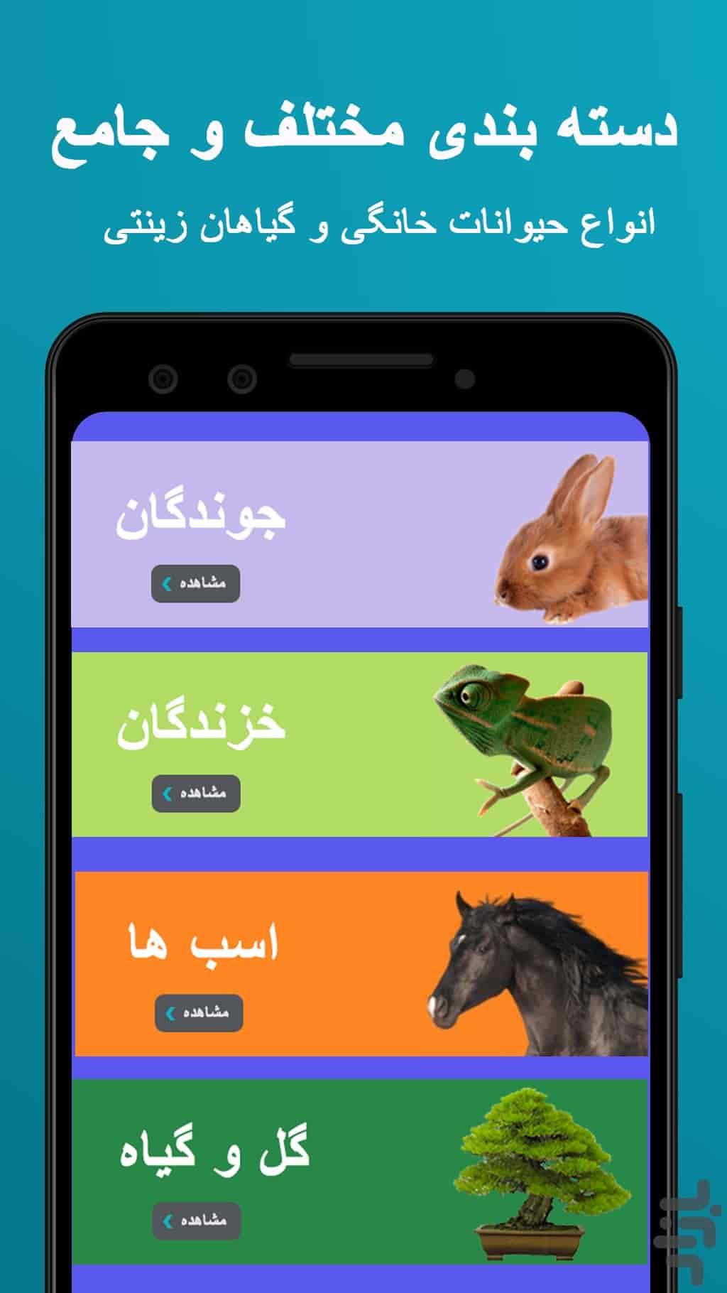 app.safireab.com-838105576727-min