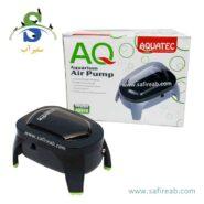 aquatec aquarium air pump AQ918