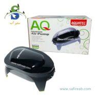 aquatec aquarium air pump AQ938