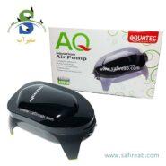 aquatec aquarium air pump AQ948