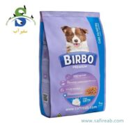 Birbo Dog Puppies Food