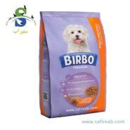Birbo Small Breed dog food