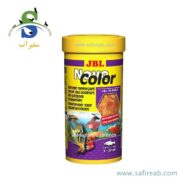 JBL Novo Color