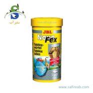 JBL Novo Fex