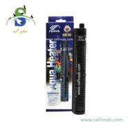 Periha aqua heater HB-50