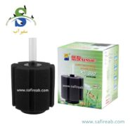 Xin You Aquarium Sponge Filter xy-380