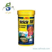 JBL Novo Stick M