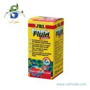 JBL Nobil Fluid Artemia