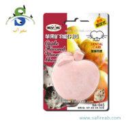 سنگ کلسیم جوندگان (طرح میوه) چانگ لیر (Chong Le'er chewing stone) 2