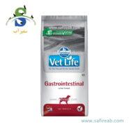 Farmina Vet Life Canine Formula Gastrointestinal