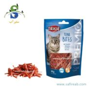 Trixie Premio Tuna Bites