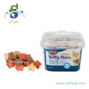 Trixie Soft Snack Kitty Stars