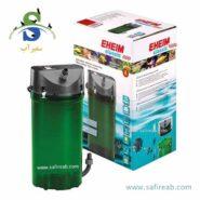 EHEIM Filter Classic 600-min